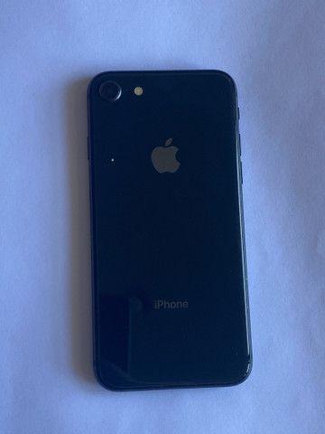 iPhone 8 256 GB - Foto 5