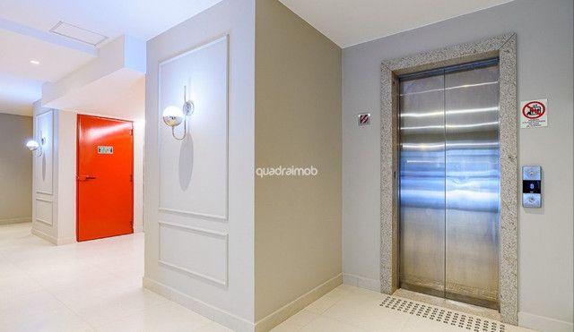Apartamento  Guará II, 02 quartos,01 garagem, até 100% financiamento bancário - Foto 8