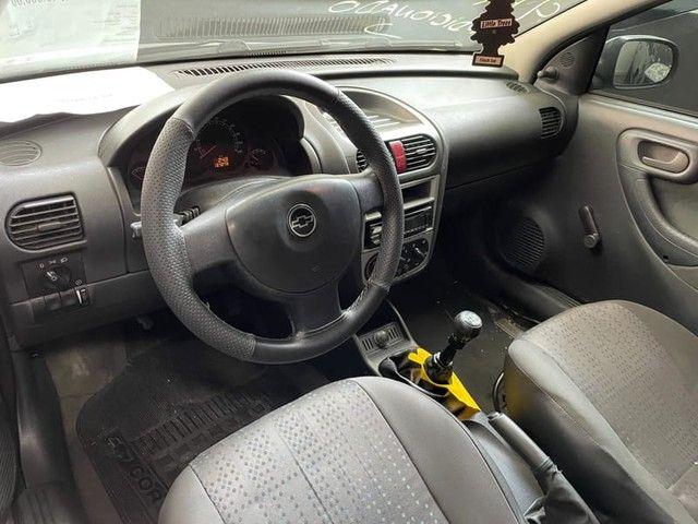 Chevrolet CORSA HATCH JOY - Foto 6