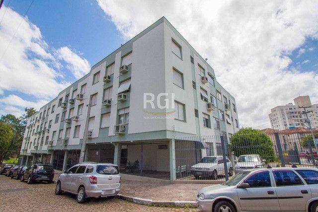 Apartamento à venda em São sebastião, Porto alegre cod:LI50876968 - Foto 5