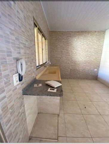 Linda Casa são 2 Casas Individual no mesmo terreno Guanandi - Foto 7