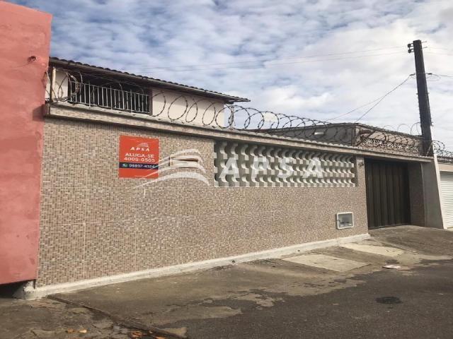 Casa para alugar com 3 dormitórios em Barra do ceara, Fortaleza cod:32202 - Foto 10