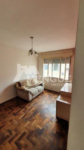 Apartamento à venda com 2 dormitórios em São sebastião, Porto alegre cod:10879 - Foto 3