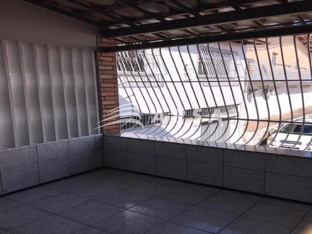 Casa para alugar com 3 dormitórios em Barra do ceara, Fortaleza cod:32202 - Foto 15