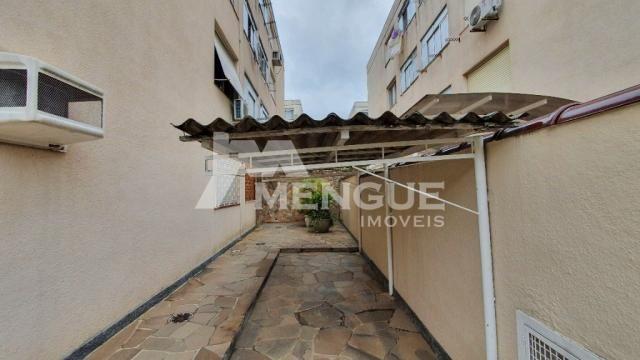 Apartamento à venda com 2 dormitórios em São sebastião, Porto alegre cod:10879 - Foto 11