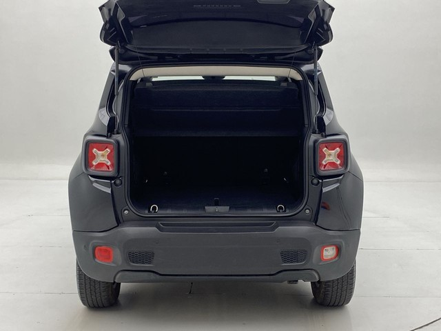Jeep RENEGADE Renegade Sport 2.0 4x4 TB Diesel Aut. - Foto 10