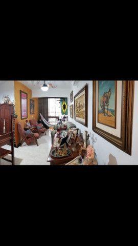 Apartamento Residencial Monte Castelo - Foto 10