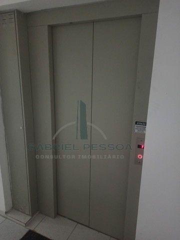 Apartamento Vista Mar - 2 Quartos (1 suíte) - Foto 9
