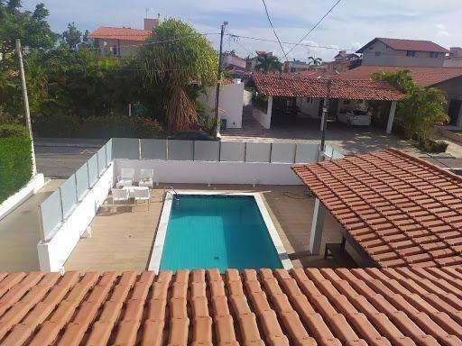 Casa com 4 dormitórios à venda, 360 m² por R$ 1.200.000,00 - Portal do Sol - João Pessoa/P - Foto 9