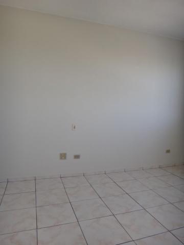 Apartamento para alugar com 2 dormitórios em Jardim alvorada, Maringa cod:03551.001 - Foto 6