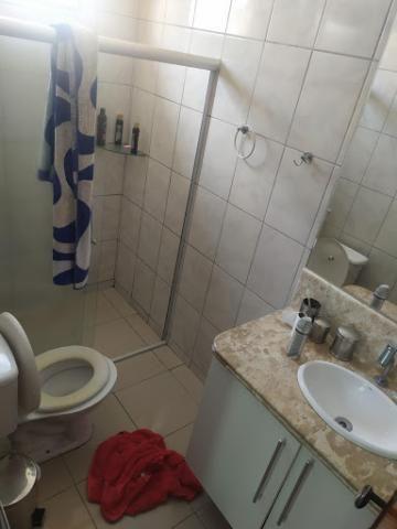 Casa com 4 dormitórios à venda, 360 m² por R$ 1.200.000,00 - Portal do Sol - João Pessoa/P - Foto 4