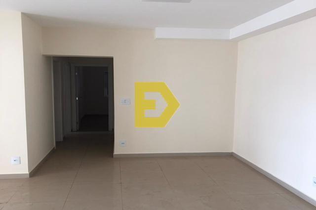 Apartamento à venda no bairro ICARAY, ARAÇATUBA cod:28081 - Foto 12