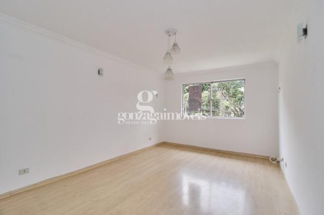 Apartamento para alugar com 2 dormitórios em Sao francisco, Curitiba cod:23109001 - Foto 3