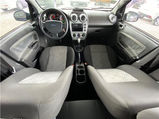 Ford Fiesta 1.6 mpi hatch 8v flex 4p manual - Foto 5