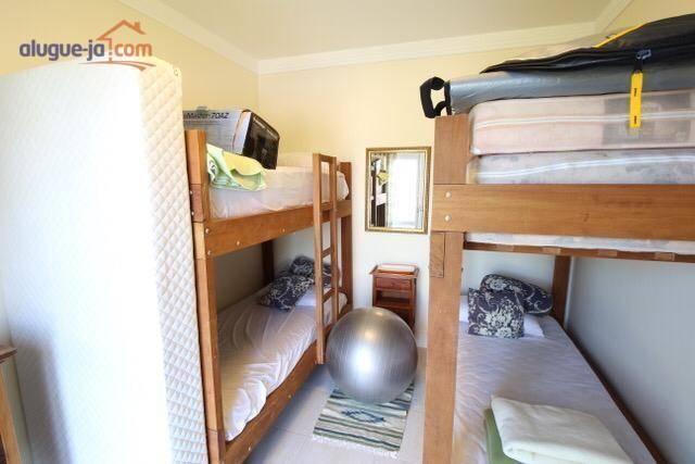 Casa mobiliada em condominio Fechado de Igarata - Foto 15