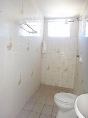 Apartamento para alugar com 2 dormitórios em Jardim alvorada, Maringa cod:03551.001 - Foto 10