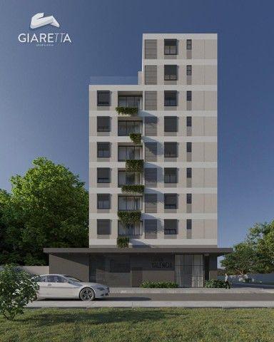 Apartamento à venda, JARDIM LA SALLE, TOLEDO - PR - Foto 3