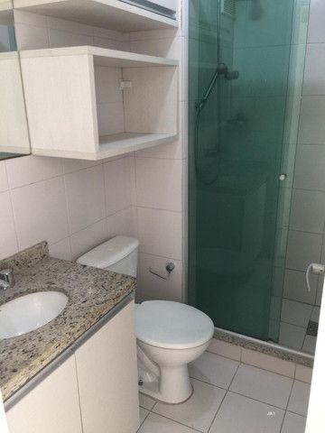 Apartamento à venda com 2 dormitórios em Vila ipiranga, Porto alegre cod:JA971 - Foto 4