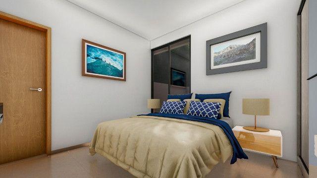 Casa Térrea Jardins Paris, 324 m², 04 Suites com master nova entrega em outubro - Foto 3
