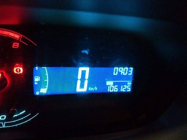 COBALT 2012/2012 1.4 SFI LT 8V FLEX 4P MANUAL - Foto 9