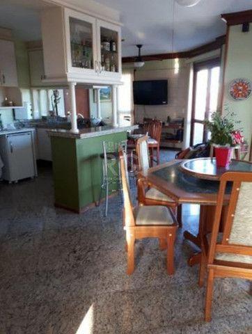 Apartamento à venda com 3 dormitórios em Jardim lindoia, Porto alegre cod:HM194 - Foto 11