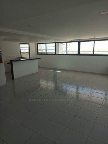 Apartamento Vista Mar - 2 Quartos (1 suíte) - Foto 14