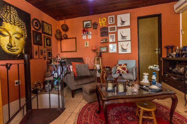 Apartamento à venda com 2 dormitórios em São sebastião, Porto alegre cod:KO13203 - Foto 18