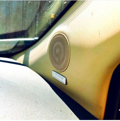 Fiat 500 1.4 8v Cult C/ Teto