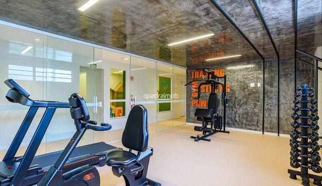 Apartamento  Guará II, 02 quartos,01 garagem, até 100% financiamento bancário - Foto 10