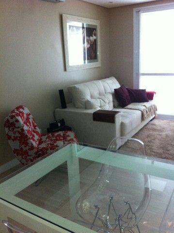 Apartamento à venda com 2 dormitórios em Vila ipiranga, Porto alegre cod:JA989 - Foto 7