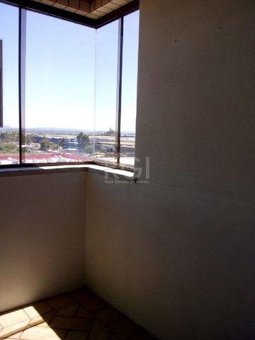 Apartamento à venda com 2 dormitórios em São sebastião, Porto alegre cod:HM400 - Foto 10