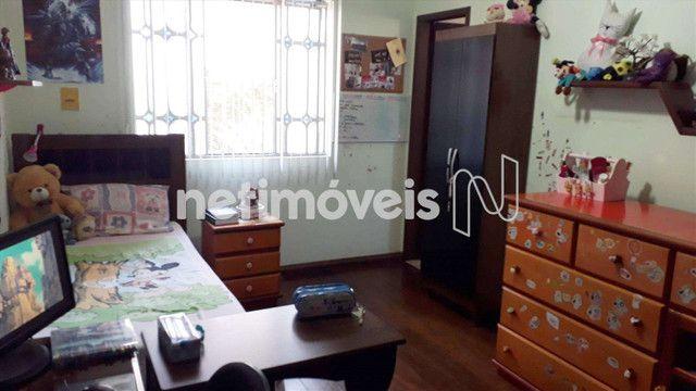 Casa à venda com 5 dormitórios em São luiz (pampulha), Belo horizonte cod:35893 - Foto 17