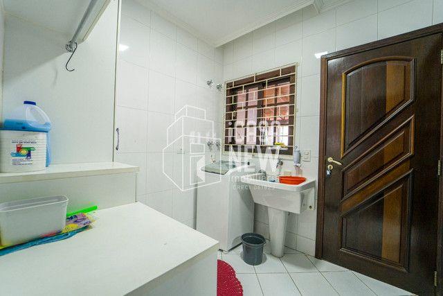 Casa à venda com 5 dormitórios em Capão raso, Curitiba cod:69014515 - Foto 12