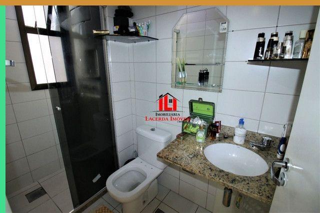 Condomínio_Residencial_Thiago_de_Mello com_3_quartos ebrsopkhdl czbpjainmk - Foto 13