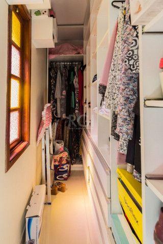 Apartamento à venda com 5 dormitórios em Vila ipiranga, Porto alegre cod:HT354 - Foto 14