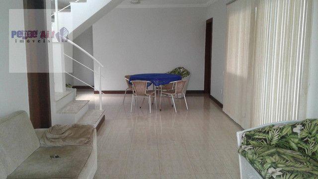 Casa com 4 dormitórios, 350 m² - venda por R$ 620.000,00 ou aluguel por R$ 3.200,00/mês -  - Foto 6