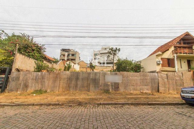 Terreno à venda em Vila jardim, Porto alegre cod:EL50877335 - Foto 2