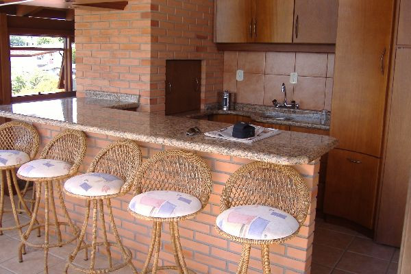Apartamento à venda com 3 dormitórios em São sebastião, Porto alegre cod:EX418 - Foto 16