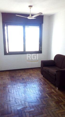 Apartamento à venda com 1 dormitórios em Vila ipiranga, Porto alegre cod:LI260857 - Foto 2