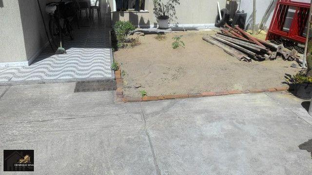Maravilhosa residência para venda no melhor bairro de São Pedro /RJ. - Foto 15