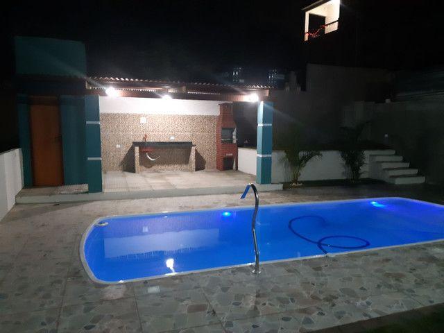 Duplex / Triplex em Olinda com Vista pro Mar, Rua Calçada, Piscina e Área de lazer - Foto 14