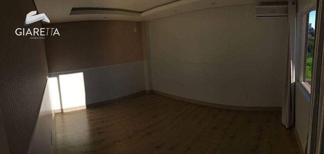 Apartamento à venda, JARDIM GISELA, TOLEDO - PR - Foto 9