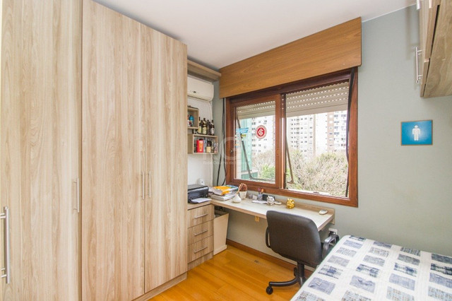 Apartamento à venda com 3 dormitórios em Vila ipiranga, Porto alegre cod:EL56356930 - Foto 15