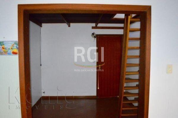 Casa à venda com 3 dormitórios em Vila ipiranga, Porto alegre cod:FE5913 - Foto 10