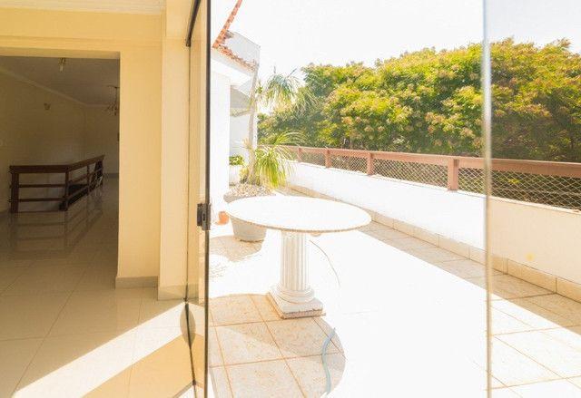 Apartamento à venda com 5 dormitórios em Vila ipiranga, Porto alegre cod:HT354 - Foto 9