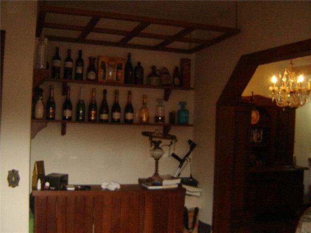 Apartamento à venda com 3 dormitórios em São sebastião, Porto alegre cod:EL56352518 - Foto 5