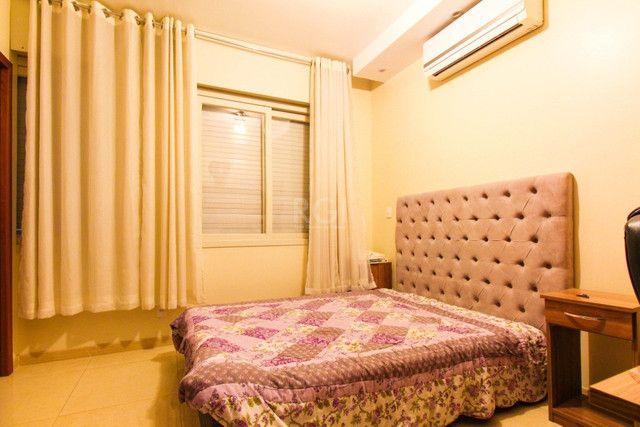 Apartamento à venda com 2 dormitórios em São sebastião, Porto alegre cod:OT7079 - Foto 5