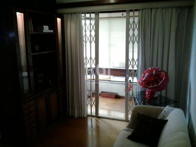 Apartamento à venda com 2 dormitórios em Vila ipiranga, Porto alegre cod:MF20701 - Foto 11