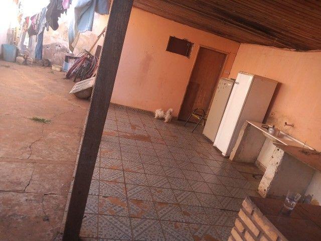 vendo casa jd Ortência.  - Foto 4