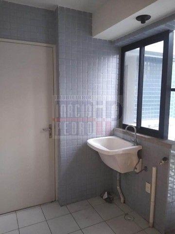 [AL30595] Apartamento Nascente com Sala ampla, 3 Quartos sendo 1 Suíte. Em Boa Viagem !! - Foto 14